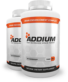 addium limitless pill review