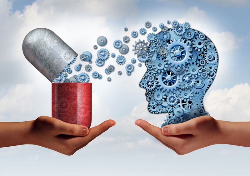 nootropic-smart-drugs-guide